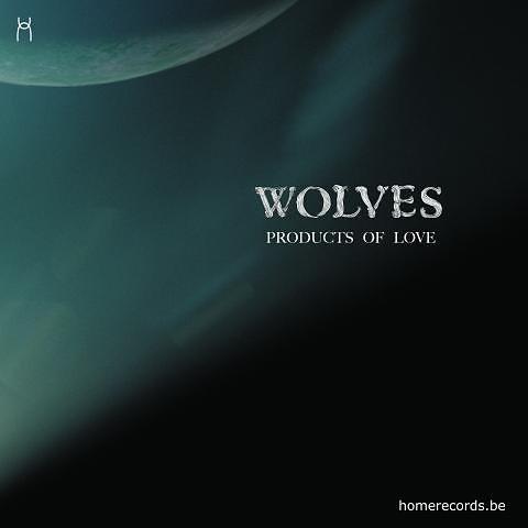 Wolves-Cover-1440x1440.jpg
