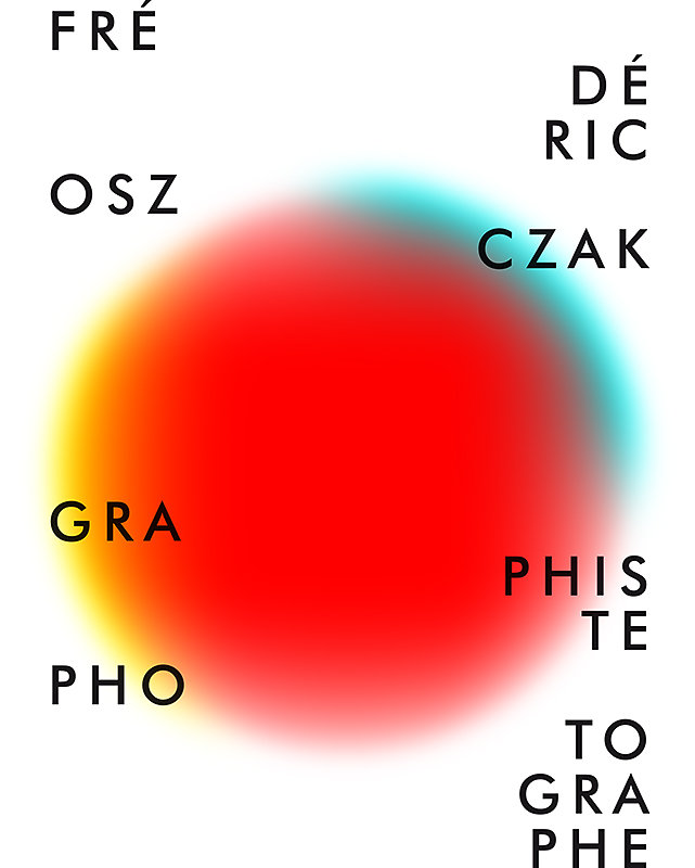 Logo Oszczak