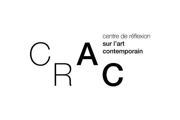 Centre de réflexion sur l'art contemporain