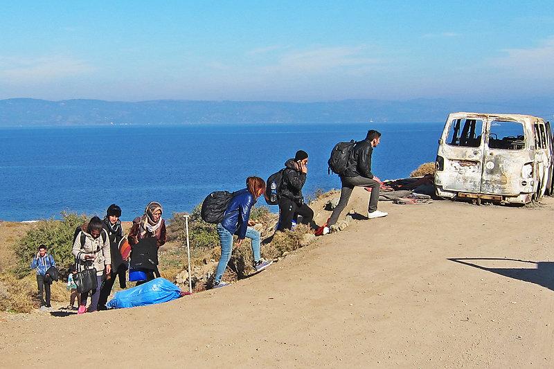 syria-3290733.jpg