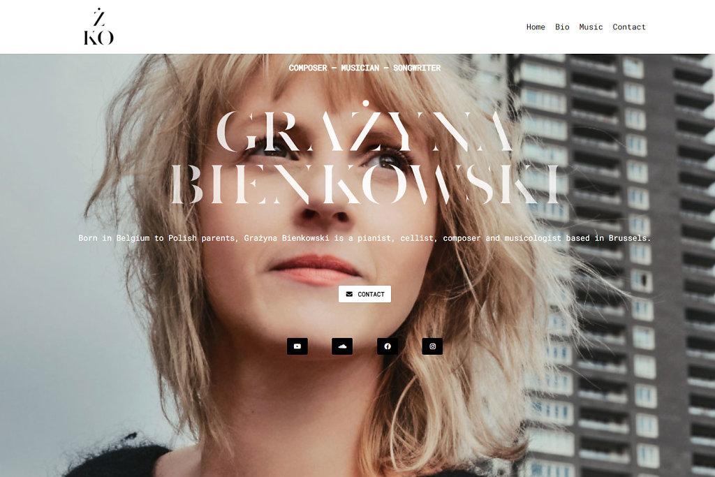 site-Grazyna.jpg